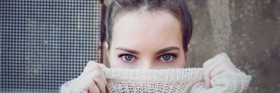 Thinning Eyebrows and Thyroid Disease