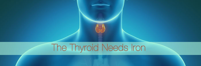 thyroid cancer research paper