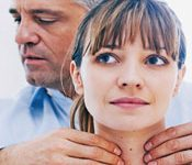 Signs You Need a New Thyroid Doctor