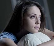 Insomnia and Thyroid Dysfunction