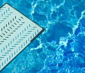 Thyroid Harming Chemicals in Swimming Pools