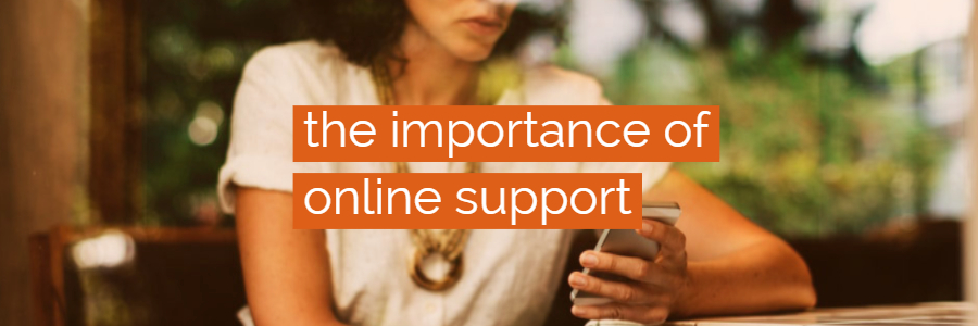 How to Find an Online Thyroid Support Group and Why You Should